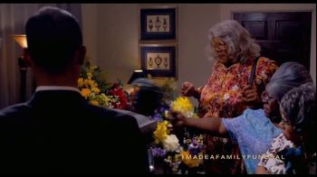 A Madea Family Funeral - Alternate Trailer 22
