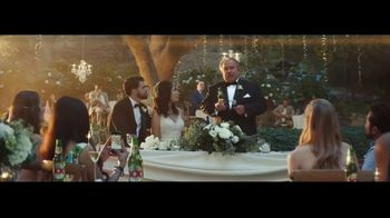 Dos Equis TV Spot, 'Toast' - Thumbnail 1