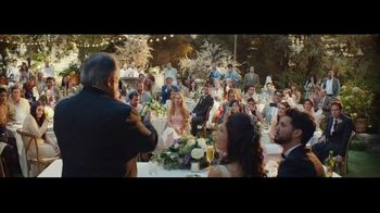 Dos Equis TV Spot, 'Toast' - Thumbnail 2