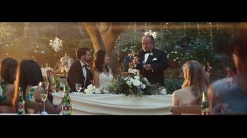 Dos Equis TV Spot, 'Toast' - Thumbnail 3