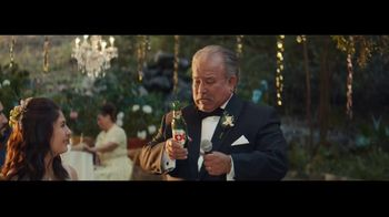 Dos Equis TV Spot, 'Toast' - 2400 commercial airings