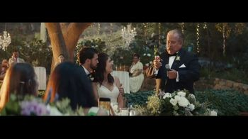 Dos Equis TV Spot, 'Toast' - Thumbnail 6