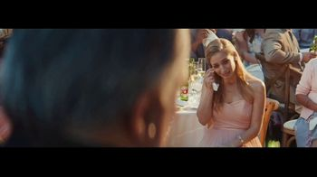 Dos Equis TV Spot, 'Toast' - Thumbnail 7