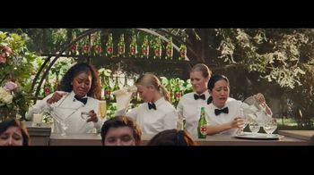 Dos Equis TV Spot, 'Toast' - Thumbnail 8