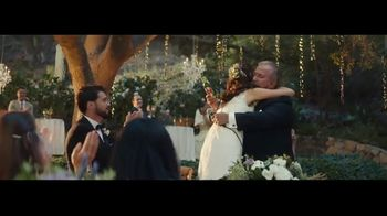 Dos Equis TV Spot, 'Toast' - Thumbnail 9