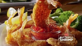 Golden Corral Sirloin & Seafood TV Spot, 'One Low Price' - Thumbnail 5