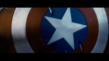 Captain Marvel - Alternate Trailer 76