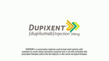 Dupixent TV Spot, 'From Within' - Thumbnail 5