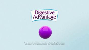 Digestive Advantage Probiotics TV Spot, 'Protein Shell: Gummies' - Thumbnail 4