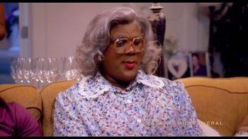 A Madea Family Funeral - Alternate Trailer 24