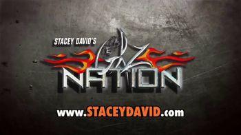 Stacey David's GearZ Nation TV Spot, 'Gearheads' - Thumbnail 3