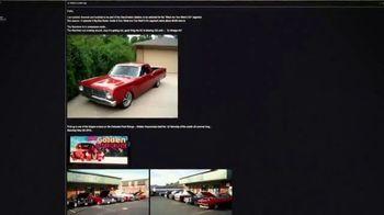 Stacey David's GearZ Nation TV Spot, 'Gearheads' - Thumbnail 4
