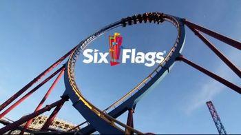 Six Flags Spring Break TV Spot, '2019 Season Pass: Hurricane Harbor Pass' - Thumbnail 10