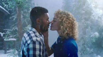 Tic Tac Gum TV Spot, 'Winter' - 2041 commercial airings