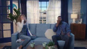 Tic Tac Gum TV Spot, 'Winter'