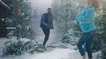 Tic Tac Gum TV Spot, 'Winter' - Thumbnail 6