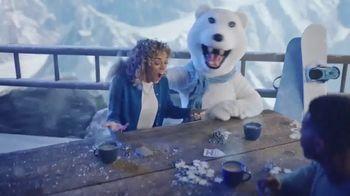 Tic Tac Gum TV Spot, 'Winter' - Thumbnail 7