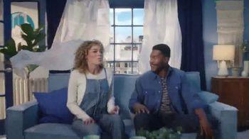 Tic Tac Gum TV Spot, 'Winter' - Thumbnail 9