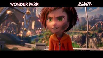 Wonder Park - Alternate Trailer 32