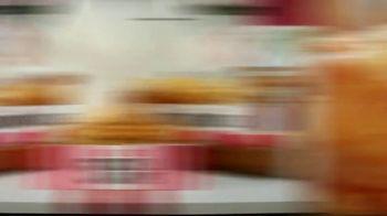 KFC $5 Fill Ups  TV Spot, '100 Percent White Meat Chicken'
