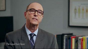 The Good Feet Store TV Spot, 'Dr. Ken Howayek' - Thumbnail 8
