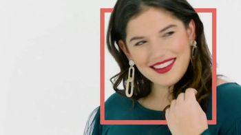 QVC TV Spot, 'Who's That Girl?'