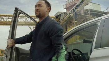 Honda Ridgeline TV Spot, 'A Truck for Everyone' [T1] - 585 commercial airings