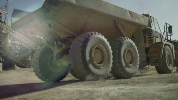 Honda Ridgeline TV Spot, 'A Truck for Everyone' [T1] - Thumbnail 1