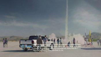 Honda Ridgeline TV Spot, 'A Truck for Everyone' [T1] - Thumbnail 9