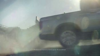 Honda Ridgeline TV Spot, 'A Truck for Everyone' [T1] - Thumbnail 2