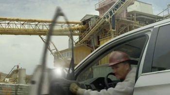 Honda Ridgeline TV Spot, 'A Truck for Everyone' [T1] - Thumbnail 3