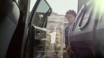 Honda Ridgeline TV Spot, 'A Truck for Everyone' [T1] - Thumbnail 6