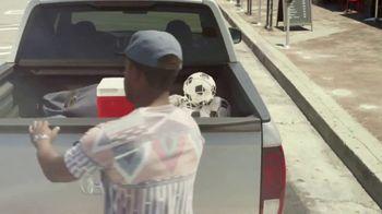 Honda Ridgeline TV Spot, 'A Truck for Everyone' [T1] - Thumbnail 7