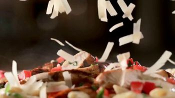 Applebee's 3 Course Meal TV Spot, 'It's Back' Song by Stevie Wonder - Thumbnail 7