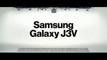 Verizon TV Spot, 'Austin and Jeulia: Samsung Phone' - Thumbnail 10