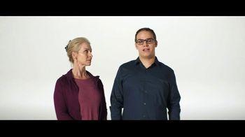 Verizon TV Spot, 'Austin and Jeulia: Samsung Phone' - Thumbnail 3