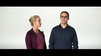 Verizon TV Spot, 'Austin and Jeulia: Samsung Phone' - Thumbnail 5