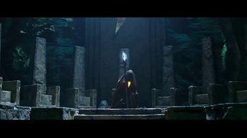 Shazam! - Alternate Trailer 5