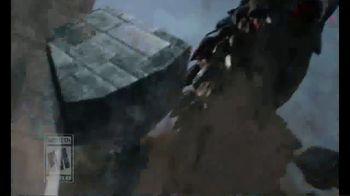 Devil May Cry 5 TV Spot, 'Survivors' - Thumbnail 3