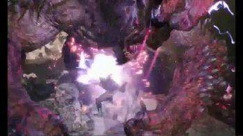 Devil May Cry 5 TV Spot, 'Survivors' - Thumbnail 5