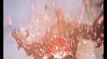 Devil May Cry 5 TV Spot, 'Survivors' - Thumbnail 6