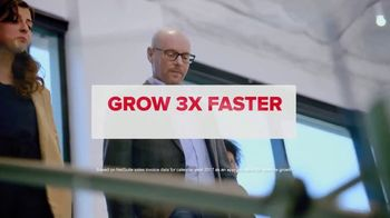 Oracle NetSuite TV Spot, 'Grow Your Business' - Thumbnail 8