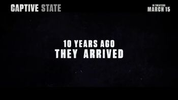 Captive State - Alternate Trailer 6