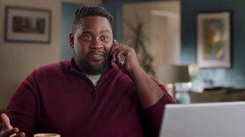 Discover Card TV Spot, 'Blabber Beak'