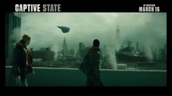Captive State - Alternate Trailer 7