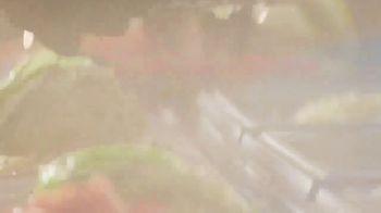 Lexus UX TV Spot, 'Food Network: Reinvention' Featuring Eddie Jackson [T1] - Thumbnail 4