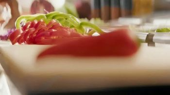 Lexus UX TV Spot, 'Food Network: Reinvention' Featuring Eddie Jackson [T1] - Thumbnail 6