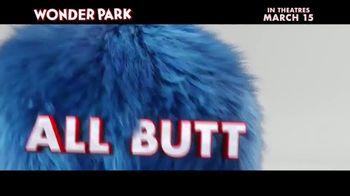 Wonder Park - Alternate Trailer 35