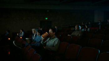 Colgate Total SF TV Spot, 'Ice Cruncher' Featuring Luke Wilson - Thumbnail 1