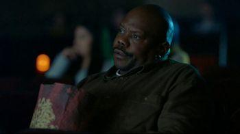 Colgate Total SF TV Spot, 'Ice Cruncher' Featuring Luke Wilson - Thumbnail 2